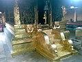വാഴപ്പള്ളിക്ഷേത്രം മഹാഗണപതി ശ്രീകോവിൽ.JPG