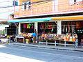 ร้านศิลาพร ศิลาพร ตลาดอ่างศิลา อ่างศิลา ชลบุรี ประเทศไทย 038-397-127 - panoramio.jpg