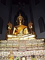 วัดพิชยญาติการามวรวิหาร Wat Phicahaya Yatikaram Worawiharn (18).jpg