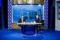 เชื่อมั่นประเทศไทย ณ สถานีโทรทัศน์แห่งประเทศไทย 29สิงหาคม2552 (The Offi - Flickr - Abhisit Vejjajiva (9).jpg