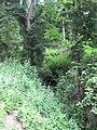 ადიგენი–ხულოს გზა - panoramio.jpg