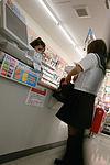 コンビニ 2008 店内ポスト (2635504800).jpg