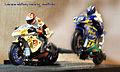 バイク Laines slotway racing australia 2.jpg