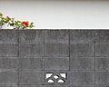ブロック塀 (14144803775).jpg