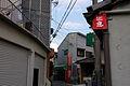 ヤマザキパン (510760052).jpg