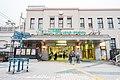 上野車站 (49287299217).jpg