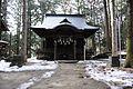 今井十五社神社2 - panoramio.jpg