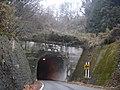 割石隧道 - panoramio.jpg