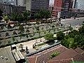 北陵大街 - panoramio.jpg