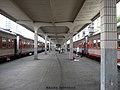南昌火车站 Nanchang Station - panoramio.jpg
