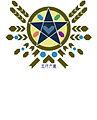 原子域徽章.jpg