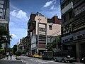 台北晶華酒店附近街景 - panoramio - Tianmu peter (2).jpg
