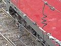在西安太华南路上看西安站 08.jpg