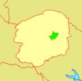 地図-栃木県さくら市-2006.png