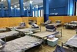 塔子湖体育中心改造的方舱医院 08.jpg