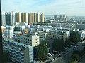 大同 Datong - panoramio.jpg