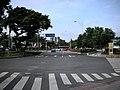 天母街頭攝影2008年7月 - panoramio - Tianmu peter (4).jpg