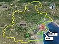 """天津港""""8·12""""瑞海公司危险品仓库特别重大火灾爆炸事故调查报告 图1.jpg"""
