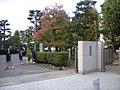 岡北中学.jpg
