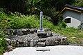 岩若八幡神社 - panoramio.jpg