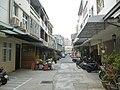 德慶溪河道 - panoramio (2).jpg