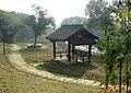杭州. 半山公园. - panoramio (2).jpg