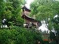 杭州. 吴山(江湖汇观亭) - panoramio (8).jpg