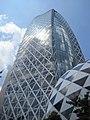 東京モード学園 - panoramio.jpg