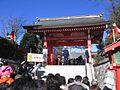 東伏見稲荷神社初詣3.jpg