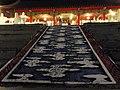 梨山賓館 Lishan Guest House - panoramio (3).jpg