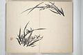 椿山翁畫譜-Chinzan Picture Album (Chinzan-ō gafu) MET 2013 671 08.jpg