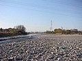 浅川/多摩川合流付近001.jpg