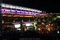 深圳地铁3号线 大运站 - panoramio.jpg