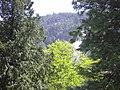 瀑布 - panoramio.jpg
