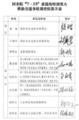 甬温线特别重大铁路交通事故调查组签字表1.png
