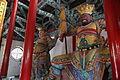 白马寺-statues.jpg