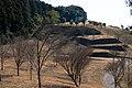 総合運動公園 - panoramio (1).jpg