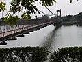虎月吊橋 Tiger Moon Suspension Bridge - panoramio (1).jpg