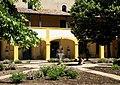 阿爾勒療養院 Mediatheque d`Arles - panoramio.jpg