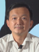陳志全 Legco primary (cropped).png