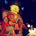 부처님 오신 날 맞이 연등 행사에서... -Seoul -Lotus -Lantern -Festival -燃燈祝祭.jpg