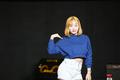 블랙아이드필승 소속사 '하이업엔터테인먼트' 실용무용보컬계열 오디션 현장 (1).png