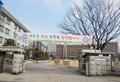인천건지초등학교.PNG