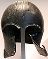-0675--0500 Greek Bronze Helmet Altes Museum Berlin anagoria 04.jpg