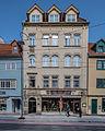-157 Erfurt-Altstadt Bauliche Gesamtanlage Andreasstraße 29.jpg
