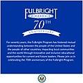 -Fulbright 70th Anniversary (26311859025).jpg