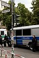 -Ohlauer Räumung - Protest 27.06.14 -- Ohlauer - Reichenberger Straße (14527844524).jpg