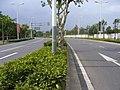 - panoramio - 史氏 (1).jpg
