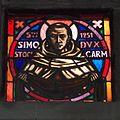0000 Catedral de Petropolis, Simao Stock.JPG