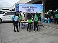 0009jfNegosyo Center Baliwag Bulacanfvf 10.jpg